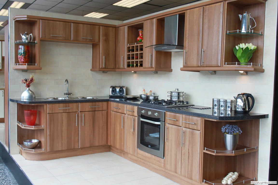 Kitchens Berkshire Cheap Kitchens Berkshire Kitchen